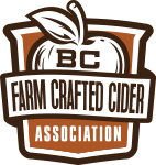 BC Farm Crafted Cider Association